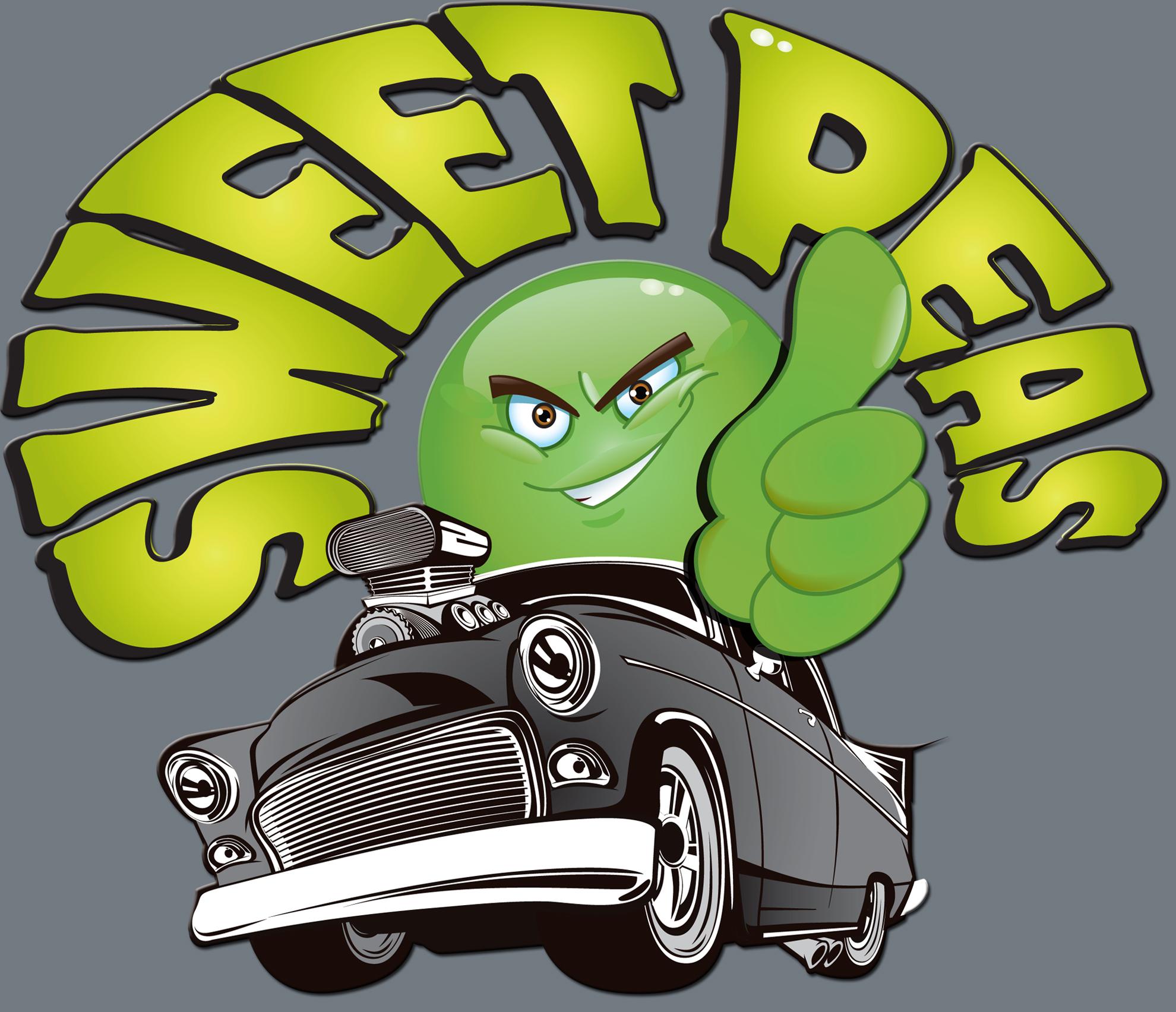 Sweet Pea's Auto Service